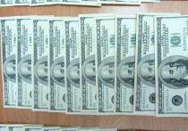 Таможенники в Сочи не дали вывезти валюту в Израиль