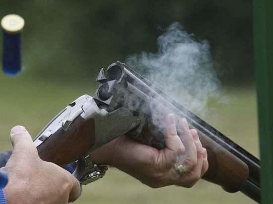 В Мордовии установлена личность охотника, застрелившего подростка