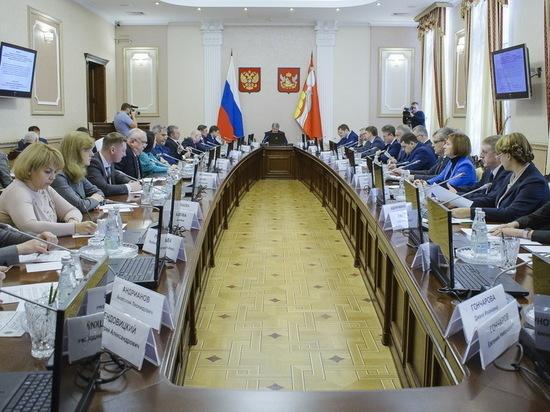 312 млн рублей выделят в Воронежской области на поддержку предпринимательства