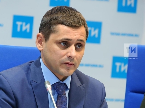 Сумма грантов от Минэкологии Татарстана увеличилась до 2 млн рублей