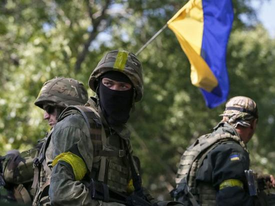 «Политики врут»: эксперт спрогнозировал продолжение войны на Донбассе