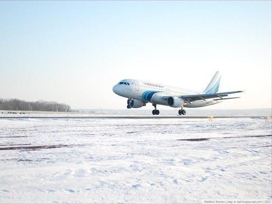 Авиакомпания «Ямал» предоставит ветеранам бесплатные билеты