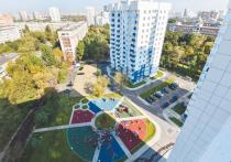 11 апреля в первых шести районах, для которых появились проекты реновации, прошли публичные слушания