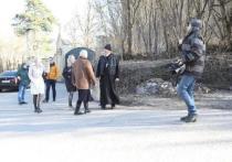 15 апреля свой 70-летний юбилей отмечала Алла Пугачева