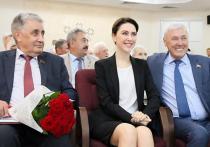 Доходы депутатов Госдумы от Чувашии растут