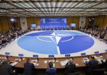 Эксперт назвал последствия полного прекращения сотрудничества НАТО и России
