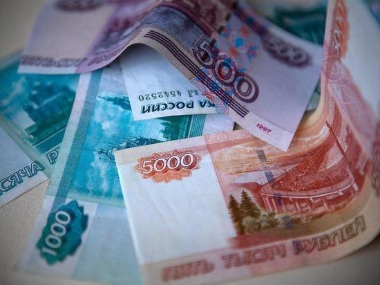 Житель Липецкой области  уличен в преднамеренном банкротстве