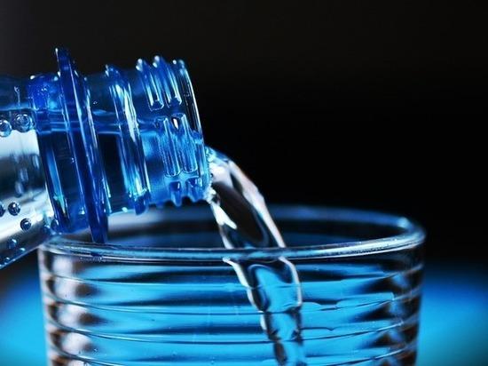 Волгоградцы узнали способы очистки воды без фильтра