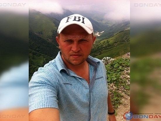 В Ростове 35-летний мужчина получил ножевое ранение