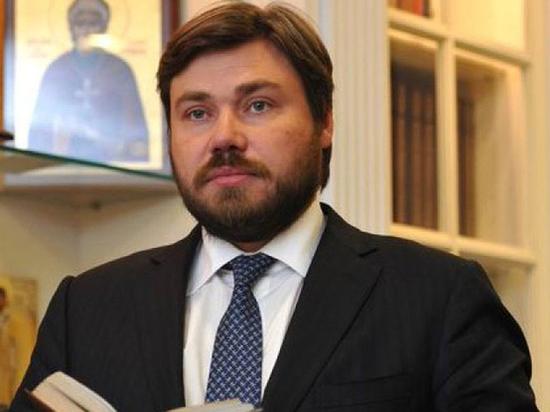 Спецоперация «Справедливой России»: скрести ужа и ежа