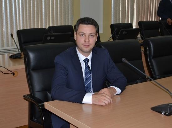 Депутат в Забайкалье оказал первую помощь пострадавшей в ДТП девушке