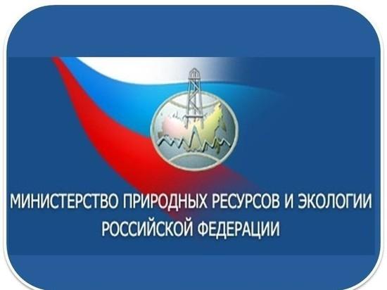 Калужане стали участниками коллегии Минприроды РФ