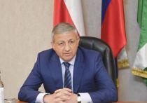 Электронную очередь внедрят на «Верхнем Ларсе» в Северной Осетии