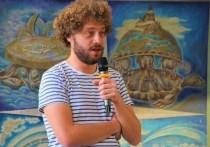 Архитекторы хотят встречи с Осиповым после разноса Читы «заезжим блогером»