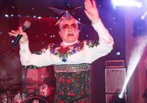 На Евровидении-2019 выступит Верка Сердючка