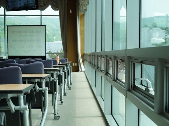 Серпуховичей приглашают на семинар о налоговом законодательстве