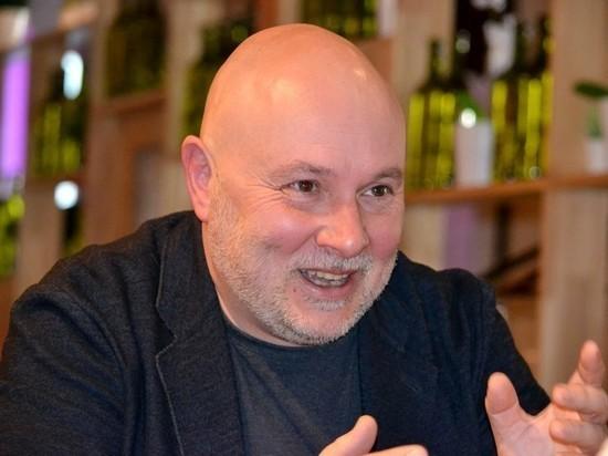 Калининградский предприниматель Дмитрий Шевцов: «Семья — это команда, которая всегда сильнее одиночек»