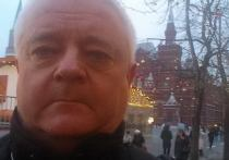 Обвиняемого в шпионаже гражданина Норвегии Фруде Берга могут обменять по дипломатическим каналам