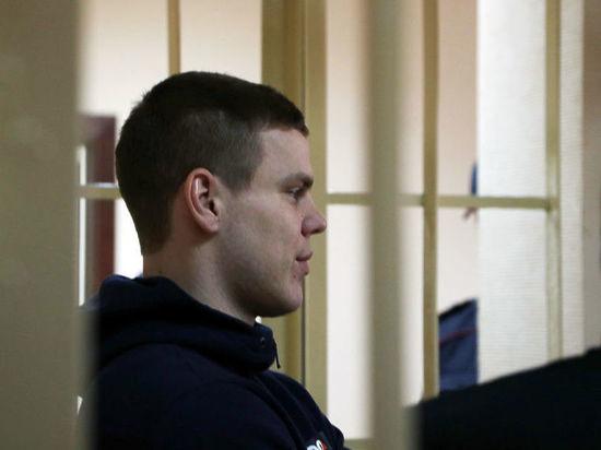 """""""Я уже три минуты не бью Пака"""": онлайн суда над Кокориным и Мамаевым"""