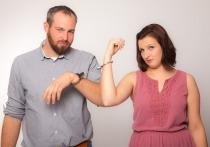 Как утаить свои сбережения от супруга: калининградцам о разводе без раздела