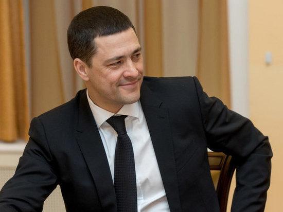 Михаила Ведерникова отговаривали пускать «Ласточку» из Пскова в Петербург