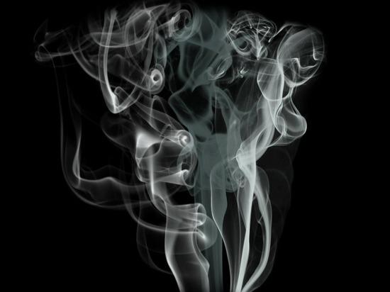 Назван неожиданный способ бросить курить