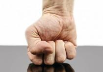 Последствия перенесенных психических травм чаще преследуют пассивных людей, которые в стрессовые моменты, что называется, стоят в сторонке