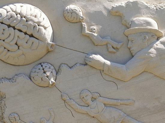 Ученые придумали, как пробудить мозг: уникальные разработки представили в РАН