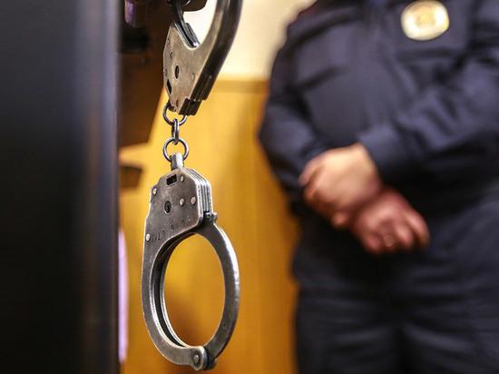 В Мордовии взяли под стражу врача, застрелившего подростка