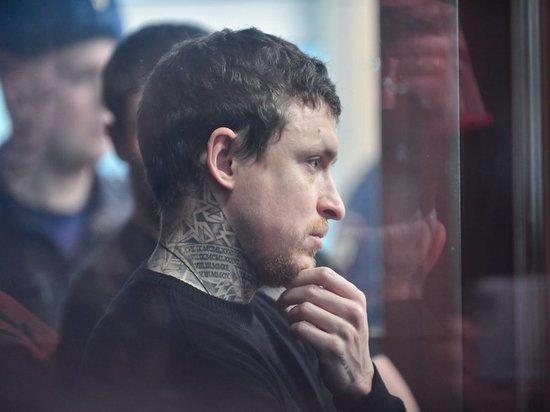 Охранник клуба не видел как Мамаев и Кокорин били водителя
