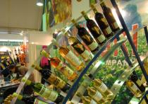 Запрет продавать алкоголь рядом с жилыми домами взволновал россиян