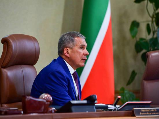 Концепция устойчивого развития Казани учтет сохранение исторической среды