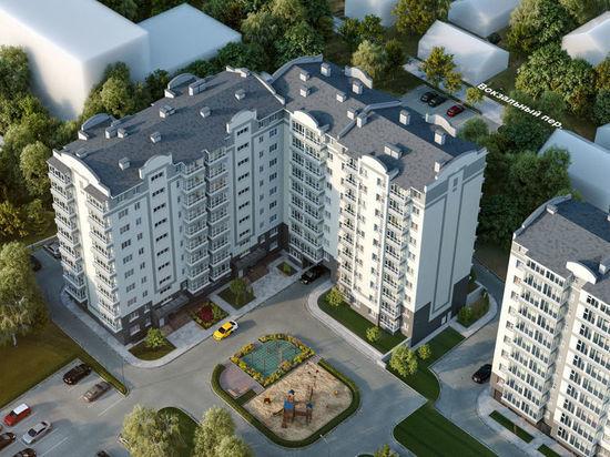 Три мифа об ипотечном кредитовании в Крыму