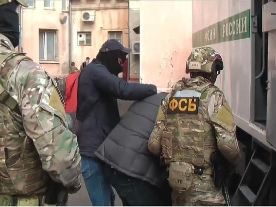 Как в Крыму оценивают масштаб и активность деятельности религиозных сект
