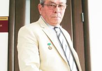 Известный в Бурятии театрал раскритиковал постановку Русдрамы «Вишневый сад»