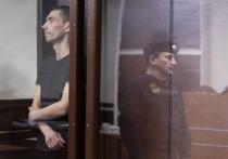 Суд вынес приговор барнаульскому гонщику на BMW, по вине которого погибло три человека