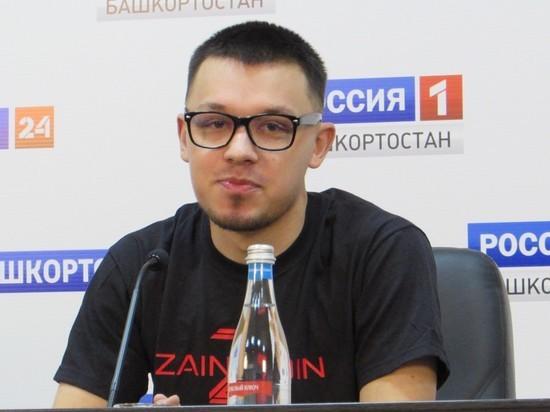 Продюсер Реналь Абизгильдин: «И в Башкирии зрители готовы ходить на русскоязычных артистов»