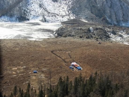 Спасатели Хабаровского края начали расчищать русло Буреи перед ледоходом