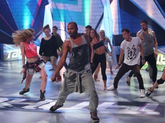 Уфимцы могут попасть в новый сезон шоу «ТАНЦЫ»