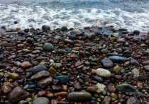 В Сочи на отсыпку пляжей потратят почти миллиард