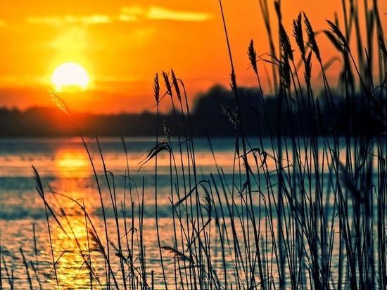 Конференция по защите озер Евразии обойдется Татарстану в 3 млн рублей