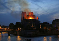 Более серьёзных последствий можно было избежать, но пожарных на место происшествия вызвали не сразу