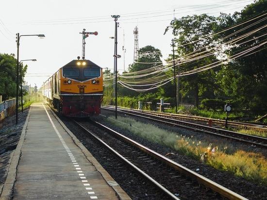 Из Смоленска в южном направлении будут ходить дополнительные поезда