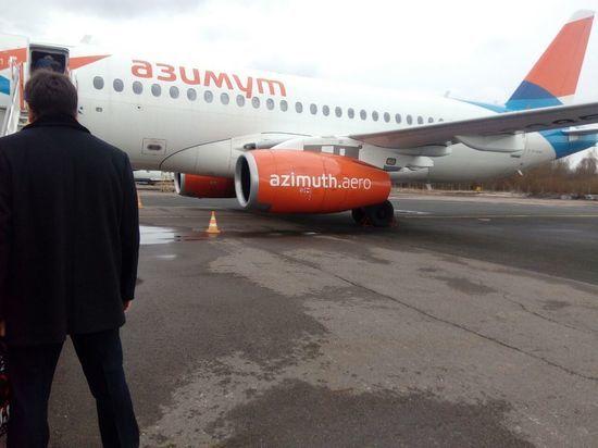 Авиабилеты из Пскова в Москву на май-июнь поступят в продажу в ближайшее время