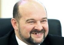 Орловский прессек пытается оправдать губернатора и слова про «шелупонь»