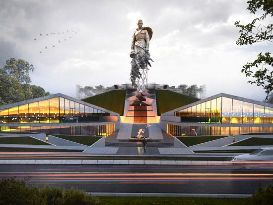 Вальс, плацдарм и полк:  Тверская область готовится встречать День Победы