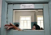 Пациентов психоневрологических интернатов могут отправить по домам