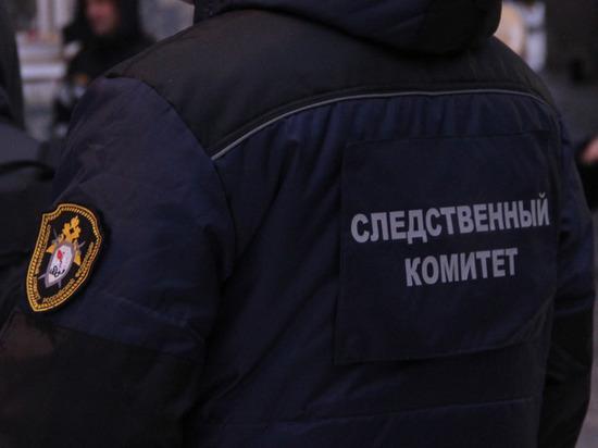 В Брянске бомжа изнасиловал случайную прохожую