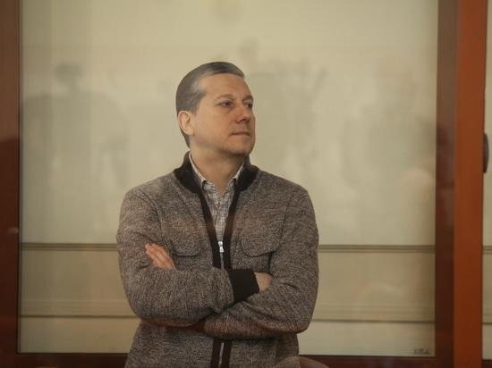 Олег Сорокин: «Я уверен, что рано или поздно найду справедливость»