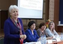 В Новотроицке вновь стартовал грантовый конкурс программы «Здоровый ребенок»